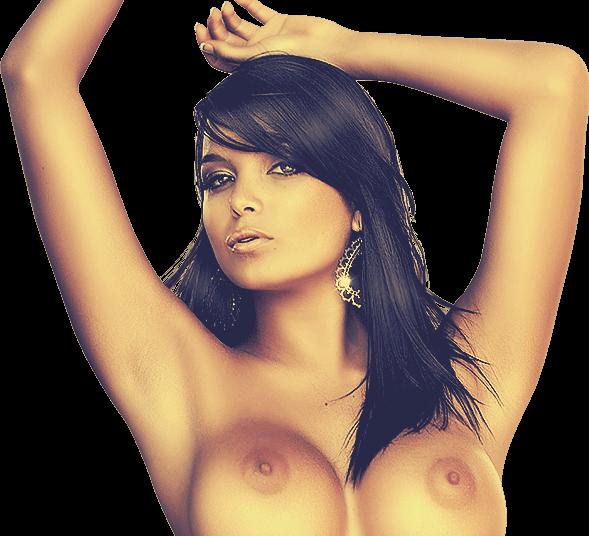 saunaclub köln erotische penismassage