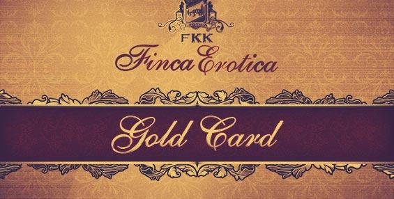 fkk-finca-erotica_menu_btn_aktionen